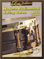 modern-rudimental-swing-solos-de-charley-wilcoxon