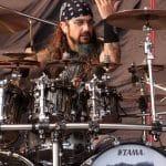 Les rythmes impaires à la batterie expliqués par Mike Portnoy