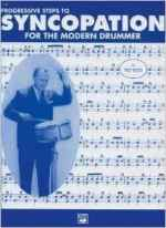 progressive-steps-to-syncopation-for-the-modern-drummer-by-ted-reed