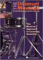 the-drumset-musician-de-rod-morgenstein-and-rick-mattingly