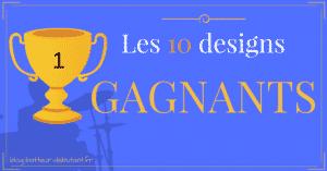 designs-gagnants2