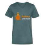 t-shirt_bd_1