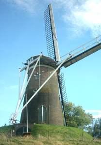 Le moulin un autre des 5 doigtés indispensables à travailler pour maitriser la batterie