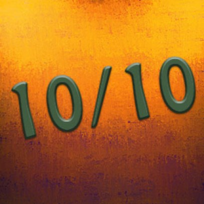 Resultado de imagen para 1010 Meaning | The Hidden Meaning of 1010