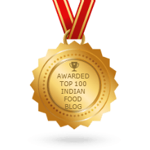 IndianFoodBlogBadge