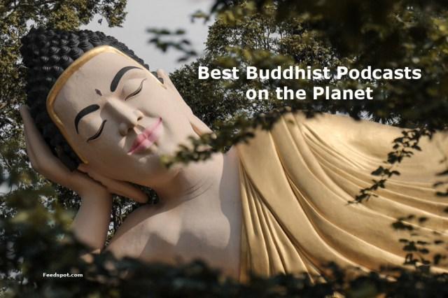 Buddhist Podcast