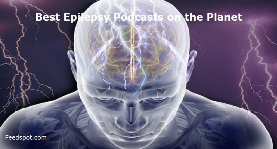 Epilepsy Podcasts