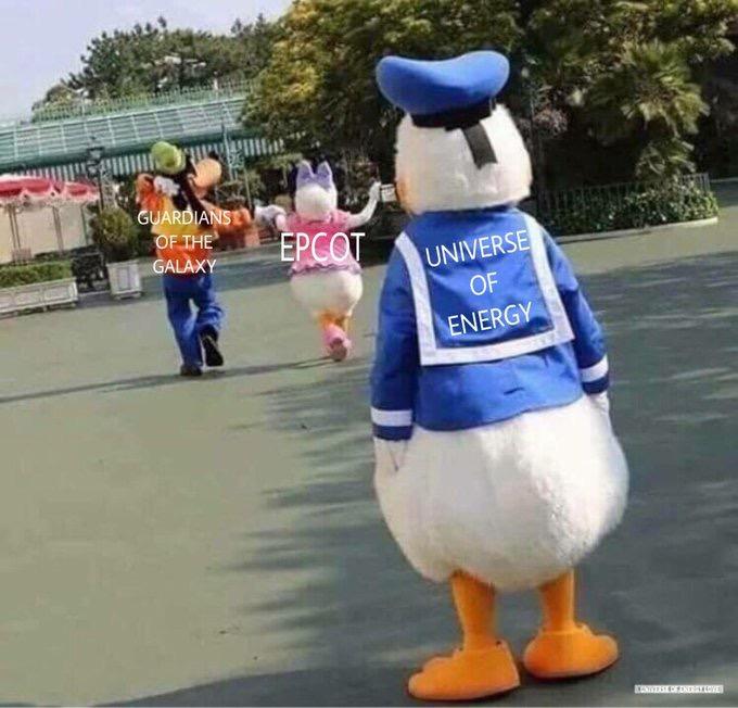Youtube Television Show Streaming Media Internet Meme Pingu Png