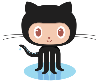 Migrating cdnjs to serverless with Workers KV
