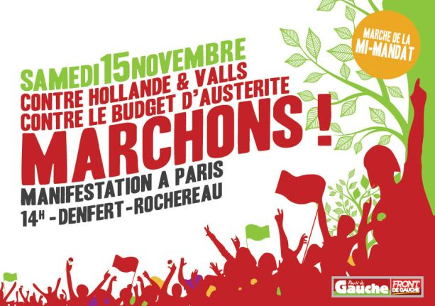 affiche_15_nov_paris