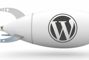 Les 10 commandements de l'optimisation WordPress