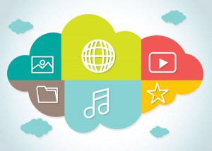 applications sur le cloud Rashel Réguigne Blog de Geekette