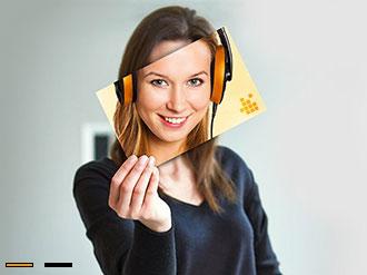 Communication offline / online