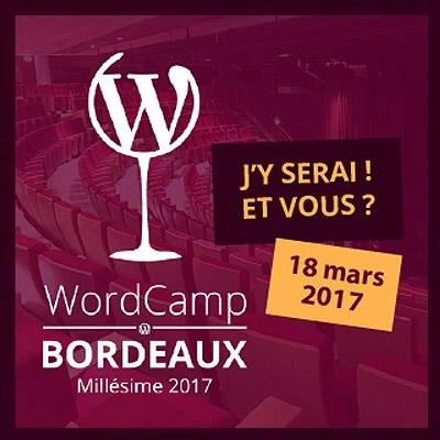 wordcamp-bordeaux-2017