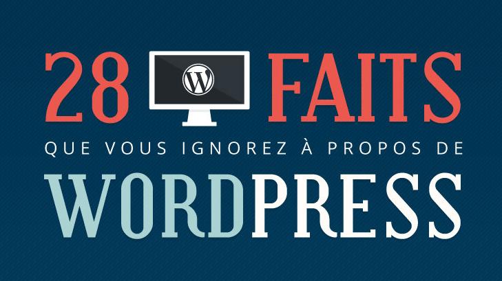 wordpress-en-chiffres-2017