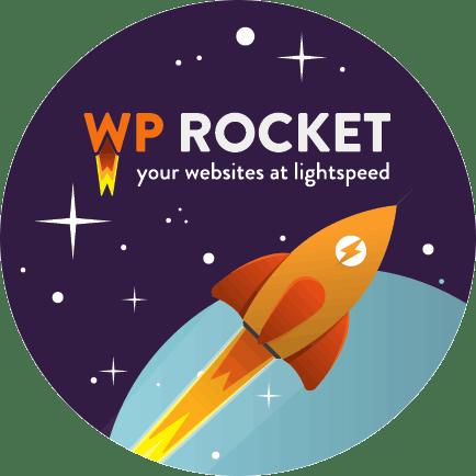 wordpress-bordeaux-wprocket
