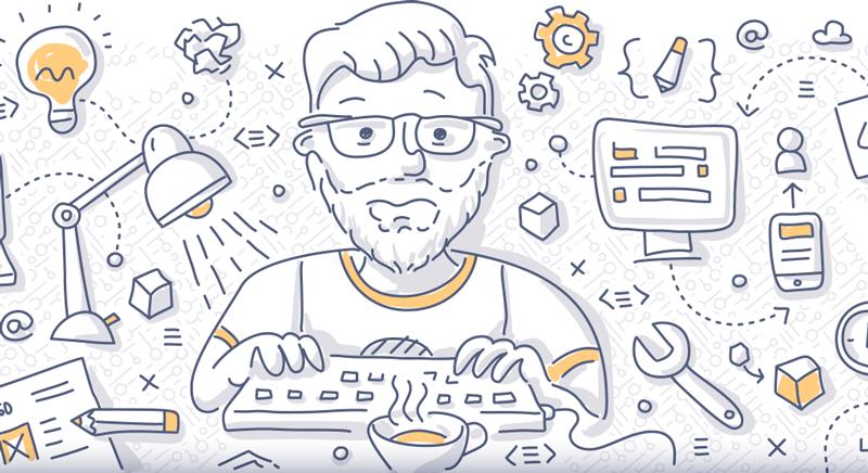 comptabilité en ligne pour freelances