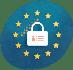 RGPD le règlement européen