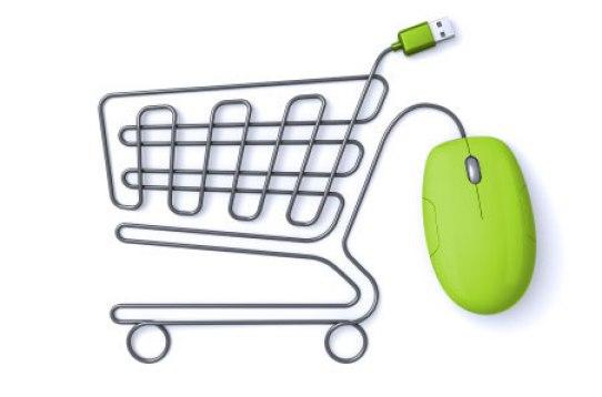 cycle-ecommerce