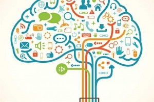 brain-geek