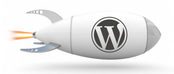 Les 10 commandements de l'optimisation WordPress
