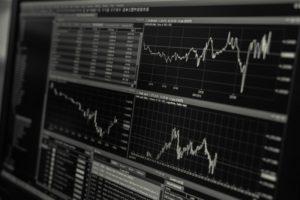 trading de crypto-monnaies : un métier d'avenir ?