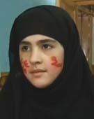 201210_AfganMiracle_opti