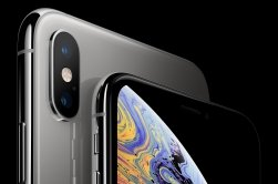 Legally and permanently network unlock your iPhone Xs or iPhone Xs Max
