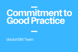 Unlock your phone fully guaranteed with our Commitment to Good Practice