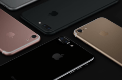 New iPhone 7 and 7 Plus: prices, specifications and launch date