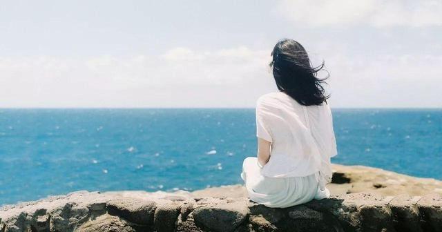 【心理測驗】妳可以談遠距離戀愛嗎?