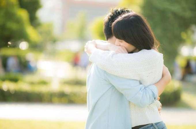 【心理測驗】測你的愛是否毫無保留給對方