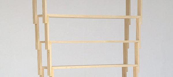 etagere plexiglas couleur archives blog esprit design