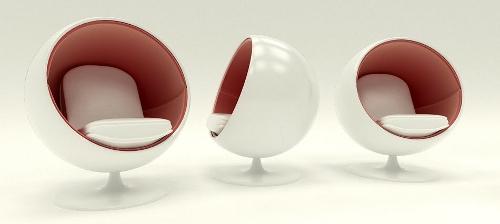 Flashback Design 164 Blog Esprit Design