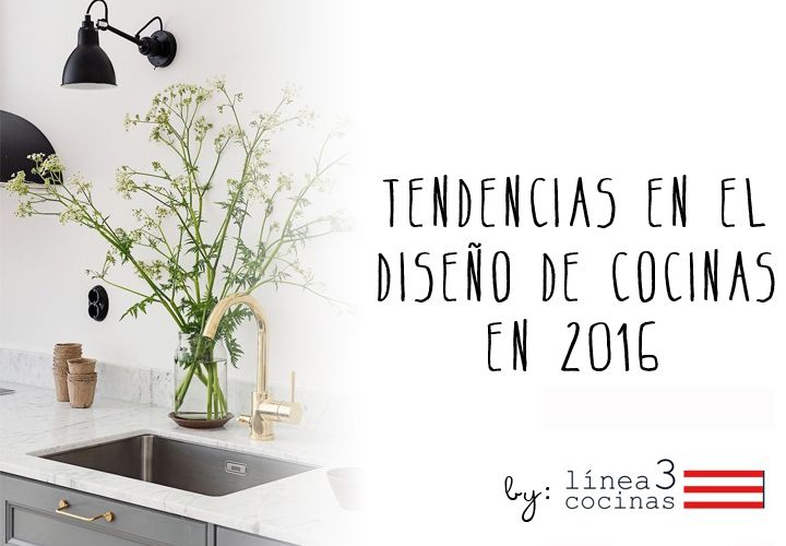 tendencias-cocinas-2016