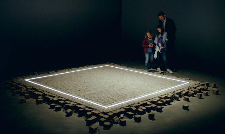 The Square (2017) – Filmkritik