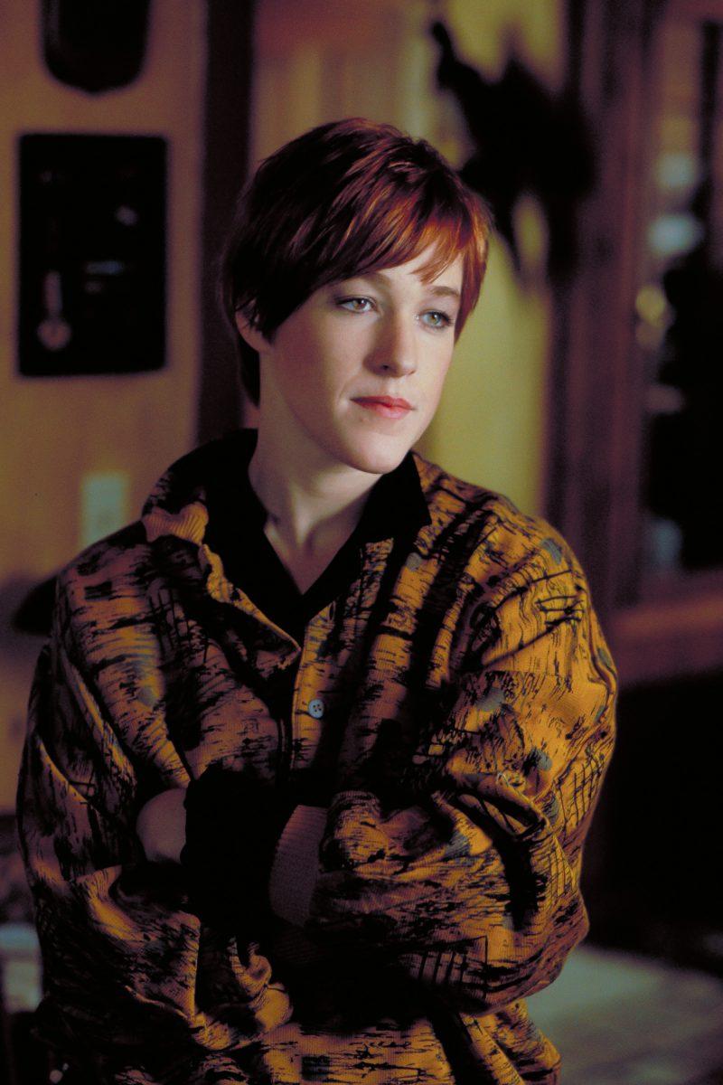Murphys Gesetz Mediabook Kathleen Wilhoite