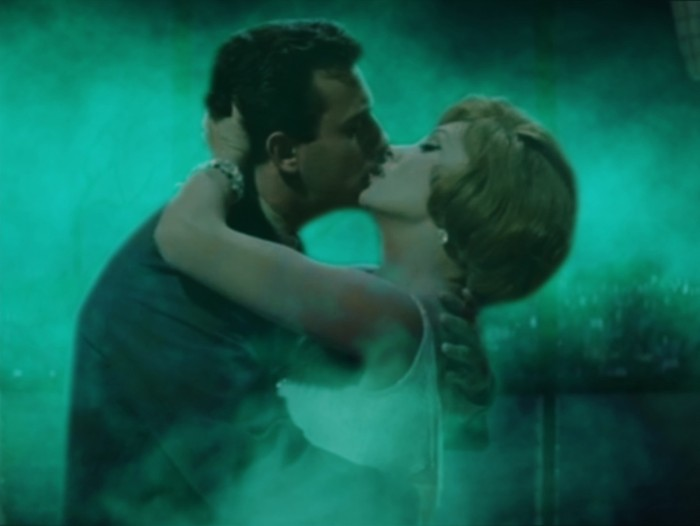 The Green Fog Berlinale Guy Maddin