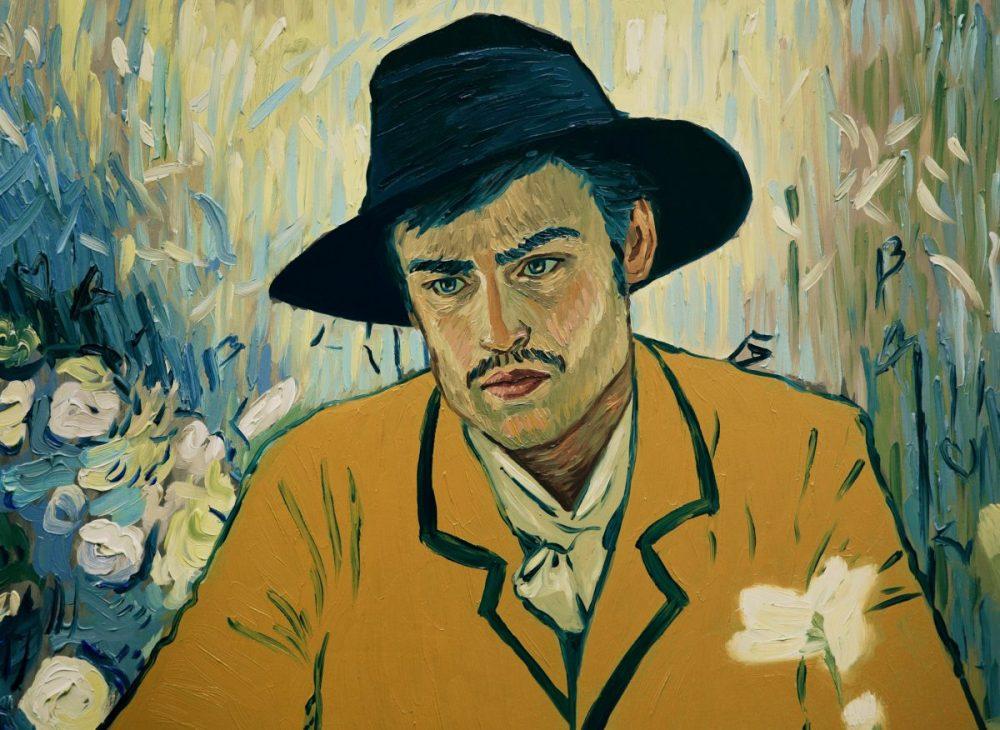 02 Loving Vincent