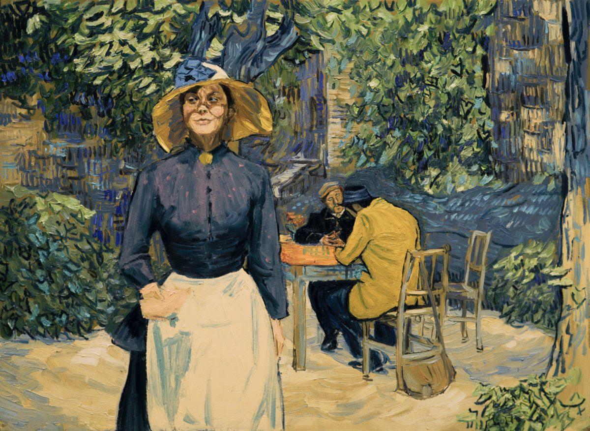 06 Loving Vincent