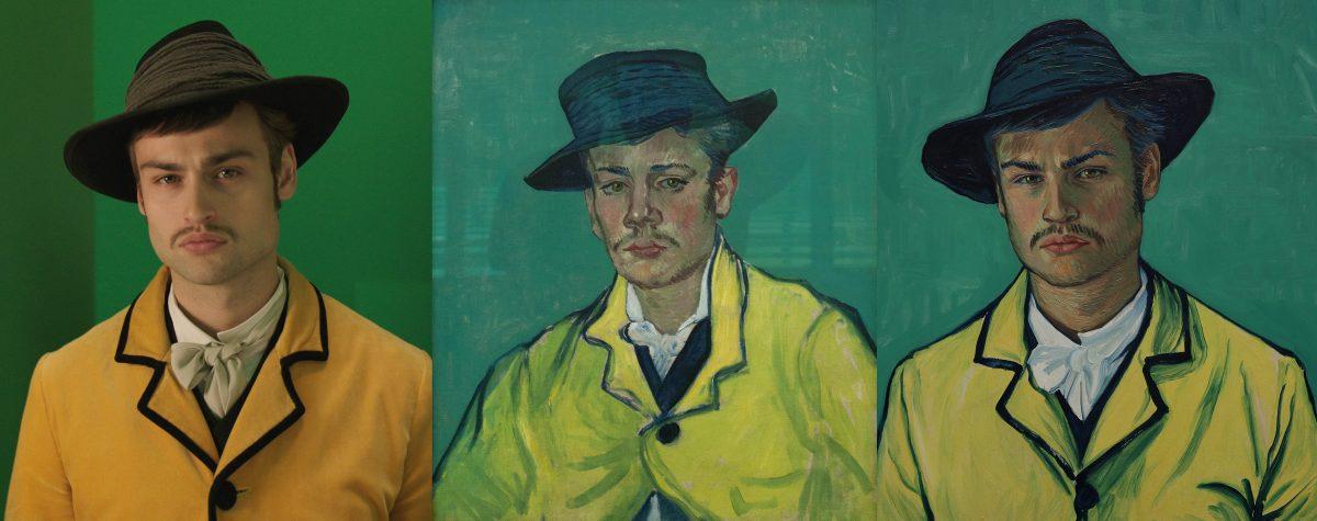 08 Loving Vincent