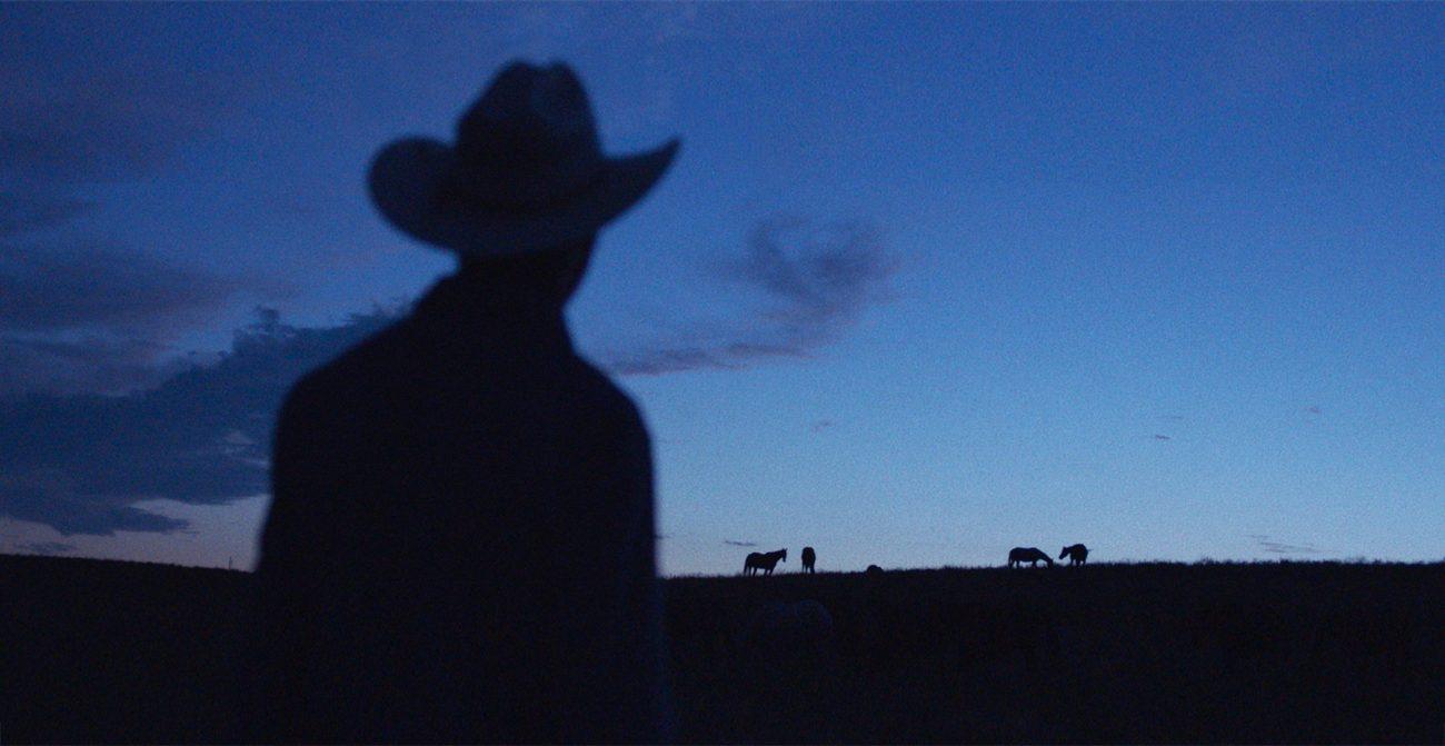 The Rider Brady Jandreau Filmkritik