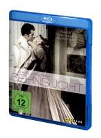 Sehnsucht Blu-Ray Studiocanal Arthaus