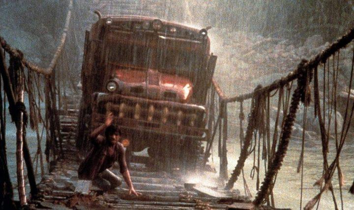 #2 FLUXVergangenheitsblicke – Sorcerer (1977)
