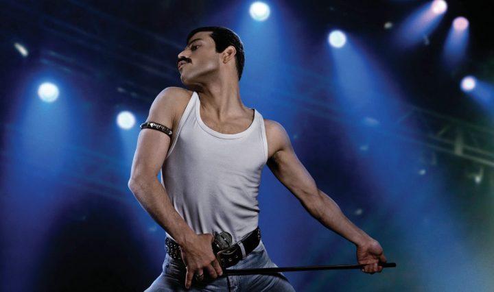 Bohemian Rhapsody Kritik zum Film