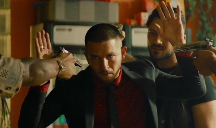 Gangstas 4 Life (2018) – Filmkritik