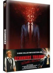 Cover Scanners Trilogy Wicked Vision