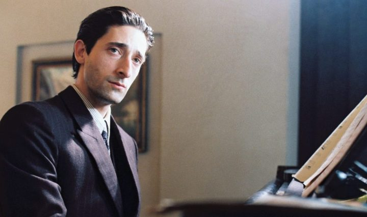 Der Pianist Filmkritik
