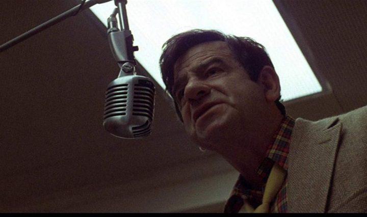 Stoppt die Todesfahrt der U-Bahn 123 (1974) – Filmkritik & Review zum Mediabook