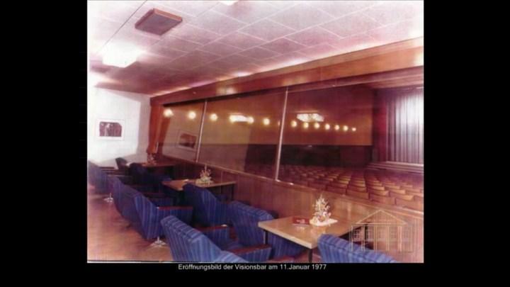 Welt-Theater Frankenberg